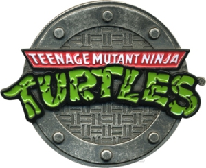 Back to TMNT