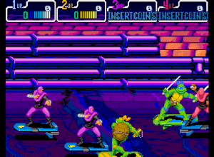 teenage_mutant_ninja_turtles-turtles_in_time-1