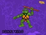 Figuras_Donatello