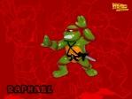 Figuras_Raphael