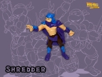 Figuras_Shredder