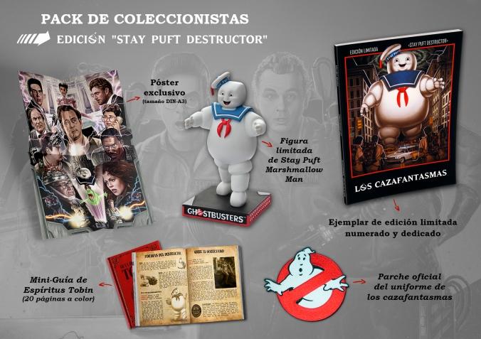 GB_Colección