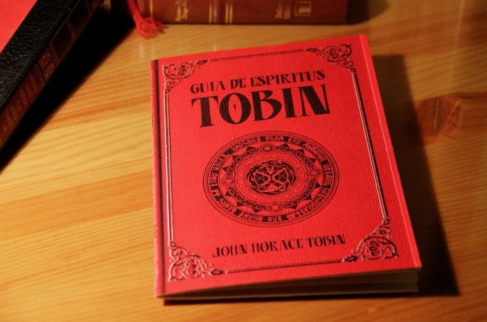 Tobin_01