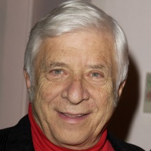 26426_Elmer_Bernstein_Wallpaper