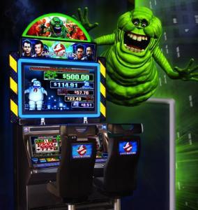 ghostbusters_slots