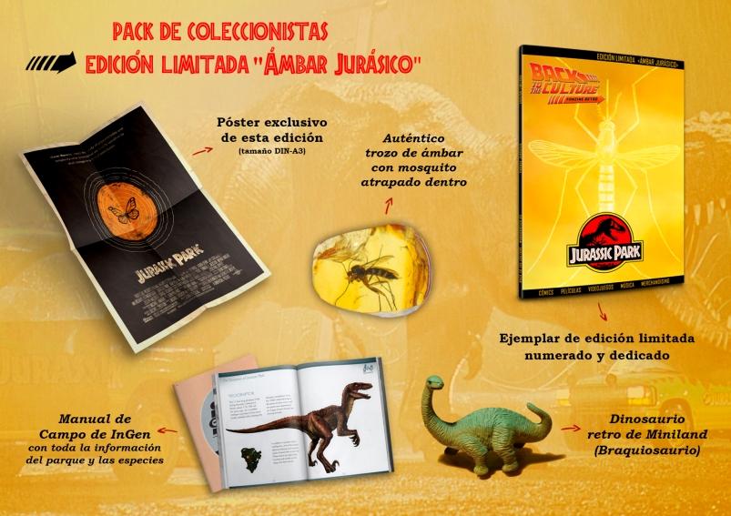 JP_Coleccionistas_final
