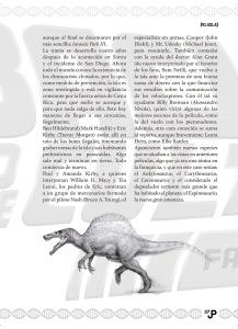 BTTC - Jurassic Park.indd