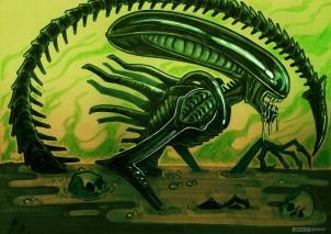Alien_Xeno_markers_Chiko_KF_web