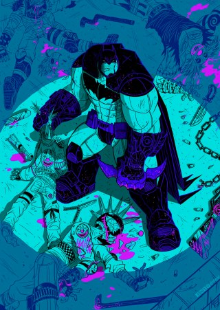 Batman_neon_Rampage_Chiko_KF_web